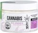 Маска для волос BeOn Cannabis питательная восстановление для поврежденных волос (350мл) -