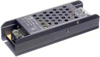 Адаптер для светодиодной ленты Byled Lux LMX-100-24 -