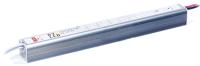 Адаптер для светодиодной ленты Byled SL-18-12 -