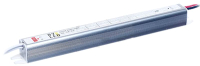 Адаптер для светодиодной ленты Byled SL-24-12 -