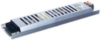 Адаптер для светодиодной ленты Byled ST-120-12 -