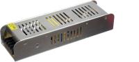 Адаптер для светодиодной ленты Byled T-200-12 -
