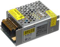 Адаптер для светодиодной ленты Byled S-24-12 -