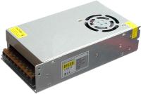 Адаптер для светодиодной ленты Byled S-300-12 -