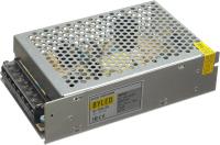 Адаптер для светодиодной ленты Byled S-100-24 -