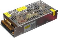 Адаптер для светодиодной ленты Byled S-150-24 -