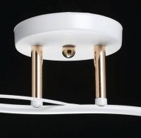Потолочный светильник De City Нежность 676013502 -
