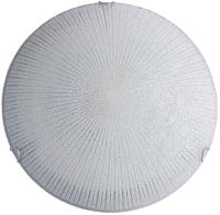 Потолочный светильник De Markt Премьера 374015901 -