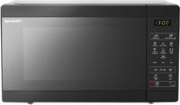 Микроволновая печь Sharp R2800RK -