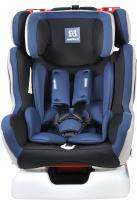 Автокресло Farfello Х30 (синий) -