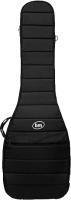 Чехол для гитары Bag & Music Casual Bass BM1040 (черный) -
