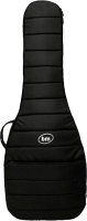 Чехол для гитары Bag & Music Casual Electro BM1035 (черный) -