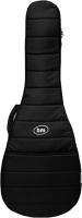 Чехол для гитары Bag & Music Casual Classic BM1036 (черный) -