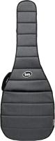 Чехол для гитары Bag & Music Casual Acoustic MAX BM1048 (серый) -