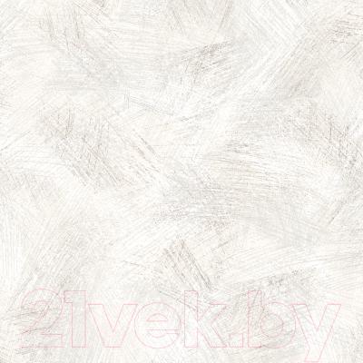 Виниловые обои Vimala Шелл-2 5943