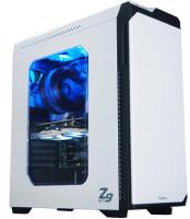 Системный блок Z-Tech i5-104F-8-10-410-N-220030n -