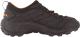 Кроссовки Merrell Ice Cap Moc II / 61391-09 (р-р 9, черный) -