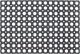 Коврик грязезащитный SunStep 50x100 / 30-004 -