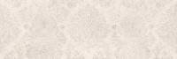 Декоративная плитка Allore Boticcino Beige W\DEC M NR Mat 1 (200x600) -