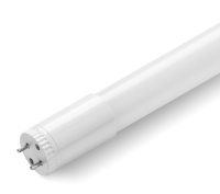 Лампа General Lighting GLT8F-1200-18-4000-M / 635300 -