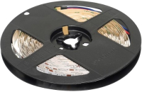 Светодиодная лента Byled 5050 / BLS5050-60-12-14.4-RGB -