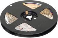 Светодиодная лента Byled 5050 / BLS5050-60-24-14.4-RGB -