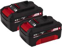Аккумулятор для электроинструмента Einhell 4511489 -