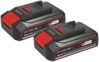 Аккумулятор для электроинструмента Einhell 4511518 -