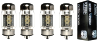 Лампа для усилителя Electro-Harmonix KT88EH (4шт) -