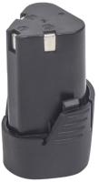Аккумулятор для электроинструмента Kolner KCD10.8L (акк10.8лкцд) -