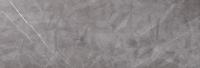 Плитка Allore Marmolino Grey W M R Glossy 1 (300x900) -