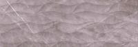 Плитка Allore Marmolino Grey W M/STR R Glossy 1 (300x900) -