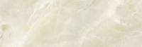 Плитка Allore Perla Verde W M NR Glossy 1 (200x600) -
