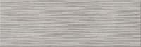 Плитка Allore Tokio Grey W M/STR NR Mat 1 (200x600) -