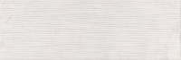 Плитка Allore Tokio Light Grey W M/STR NR Mat 1 (200x600) -