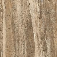 Плитка Allore Travertine Gold F P R Mat 2 (600x600) -