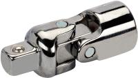 Шарнир карданный Bahco 6966 -