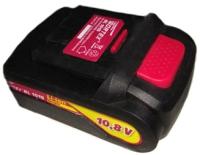 Аккумулятор для электроинструмента Wortex BL 1015-1 (BL101510006) -