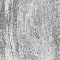 Плитка Allore Travertine Silver F PC R Mat 2 (600x600) -