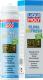 Очиститель системы кондиционирования Liqui Moly Klima Refresh Allergen-free / 21465 (75мл) -
