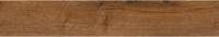 Плитка Allore Castello Honey F PR R Mat 1 (200x1200) -