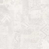 Плитка Allore Carpet Silver F P NR Mat 1 (470x470) -