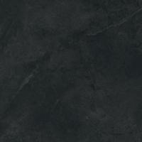 Плитка Allore Sand Anthracite F P NR Mat 1 (470x470) -