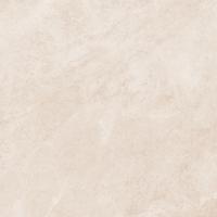 Плитка Allore Sand Ivory F P NR Mat 2 (470x470) -