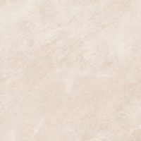 Плитка Allore Sand Ivory F P NR Mat 1 (470x470) -