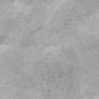 Плитка Allore Sand Grey F P NR Satin 1 (470x470) -