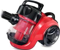 Пылесос Ginzzu VS420 (красный) -