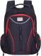 Школьный рюкзак Merlin ACR20-137-1 -