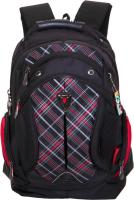 Школьный рюкзак Across 20-AC16-059 -