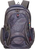 Школьный рюкзак Across 20-AC16-066 -